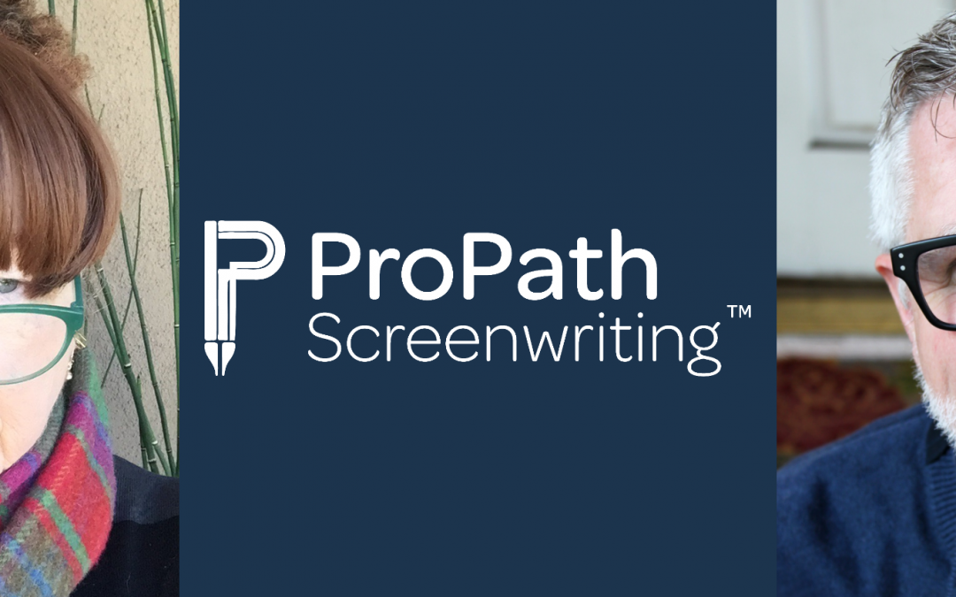 Why Start ProPath?